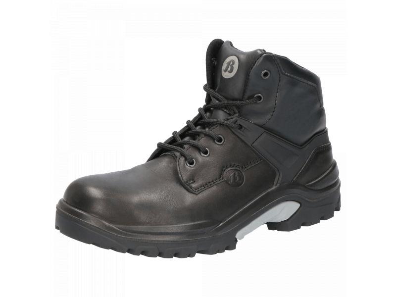 Bata Chaussure De Sécurité Walkline Pwr311, Taille 38, Largeur Xw S3 Hro